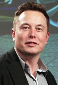Elon Musk bitcoin code